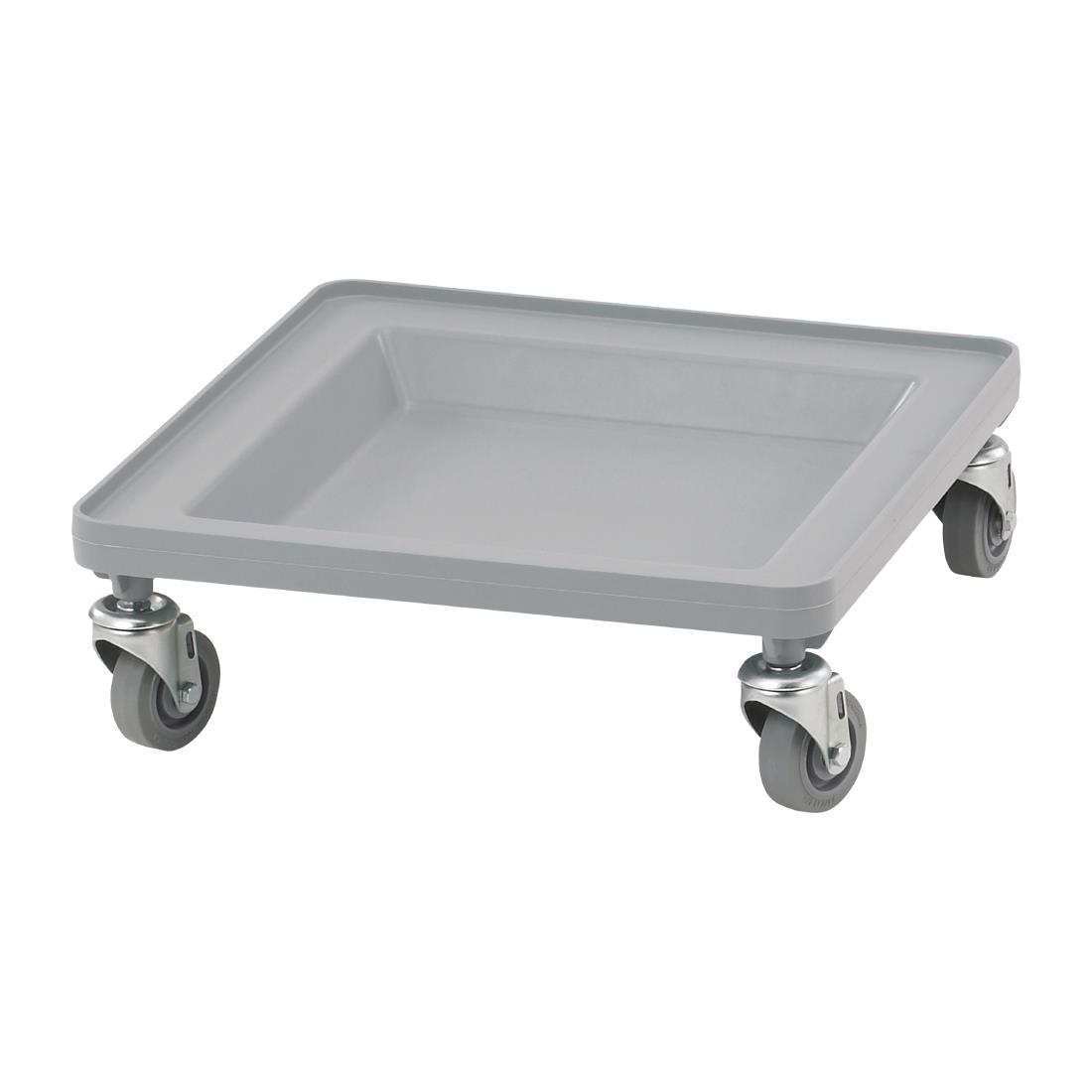 Image of Cambro Camdolly for Camracks