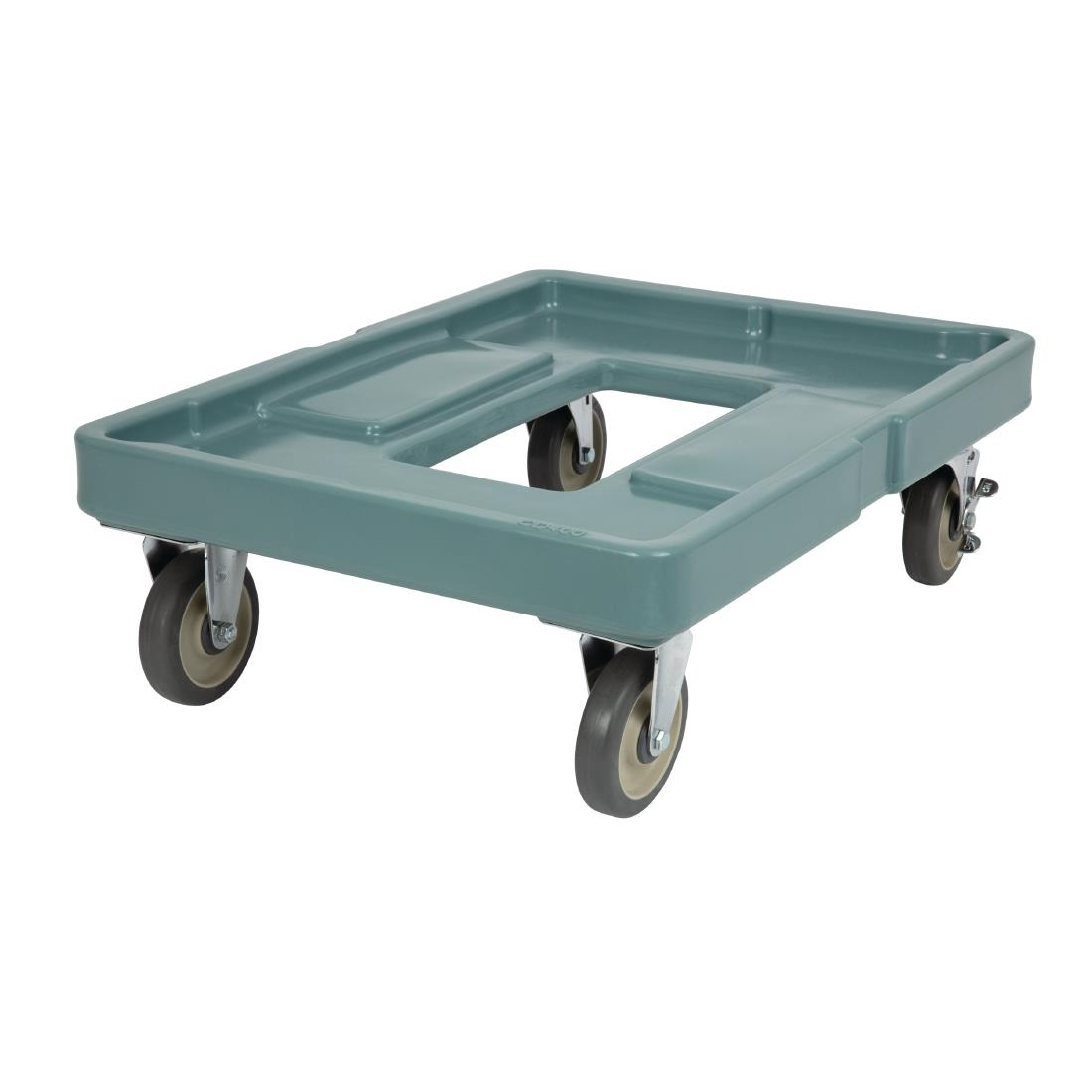Image of Cambro Camdolly for Cambro Insulated Food Box