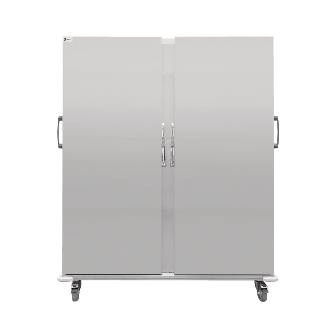 Parry Mobile Banqueting Trolley BT2