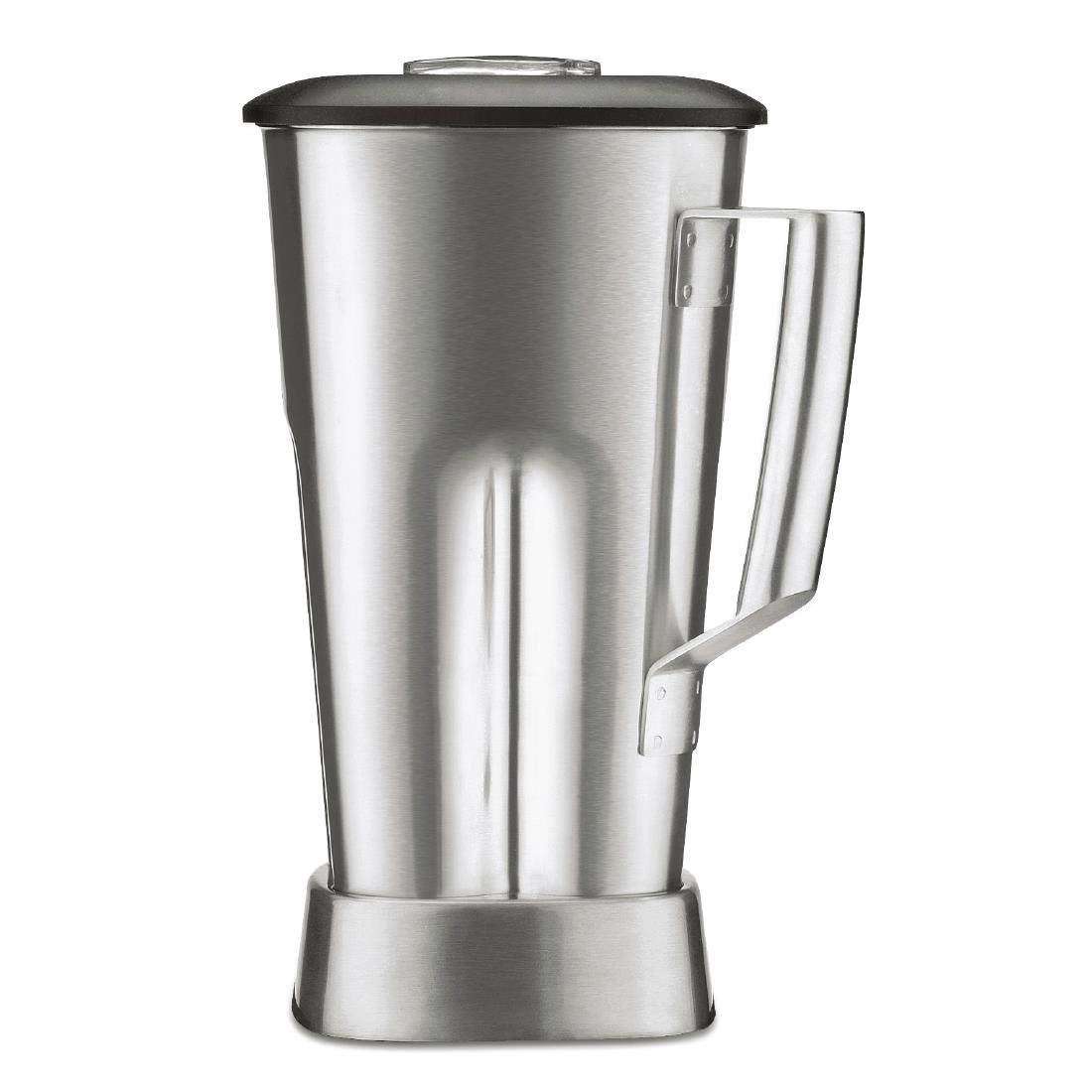 Waring 2 Litre Stainless Steel Blender Jar CAC90I