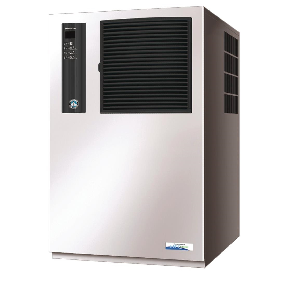 Hoshizaki Modular Air-Cooled HFC-Free Ice Maker IM-240-ANE-HC