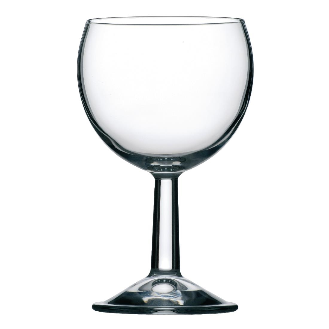 Image of Arcoroc Ballon Wine Goblets 250ml (Pack of 12) Pack of 12