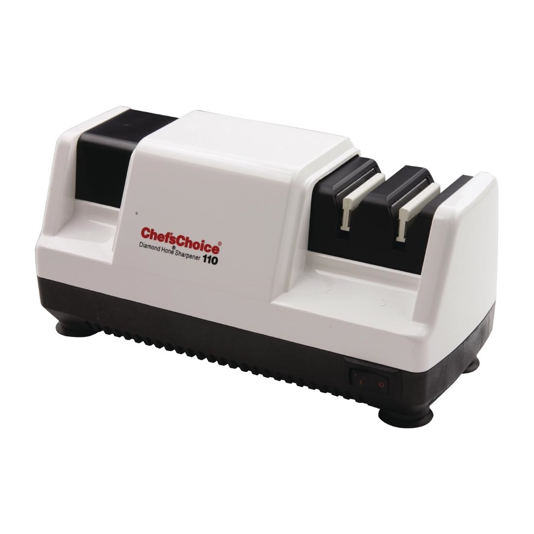 Image of Chefs Choice Electric Knife Sharpener
