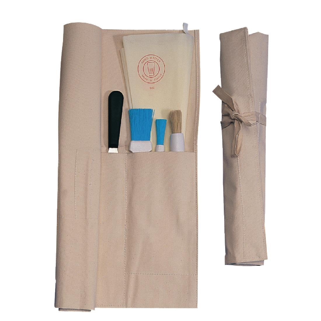 knife wallets and roll bags chef knife cases nisbets knife bags vogue canvas knife wallet 10 slots