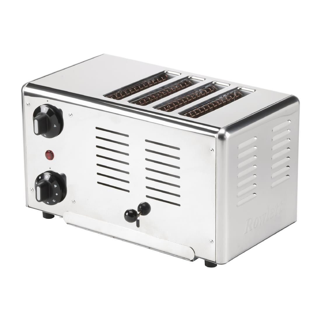 at toaster silver com rsp main signature johnlewis collection lewis cuisinart buycuisinart john pdp online slot