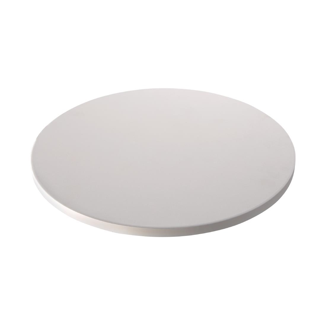 Image of Buffalo Ceramic Kamado BBQ Pizza Stone