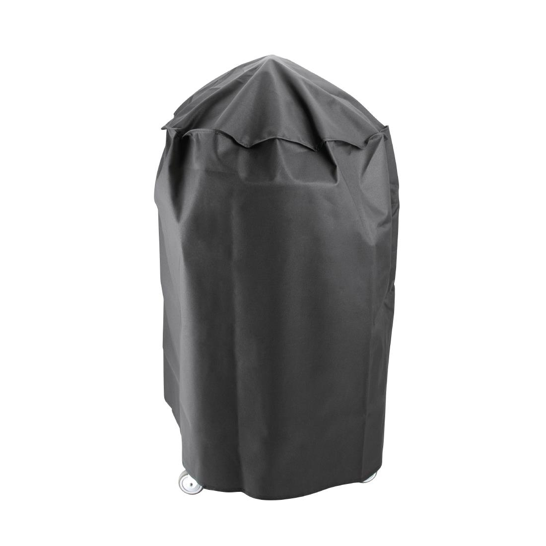 Image of Buffalo Ceramic Kamado BBQ Cover