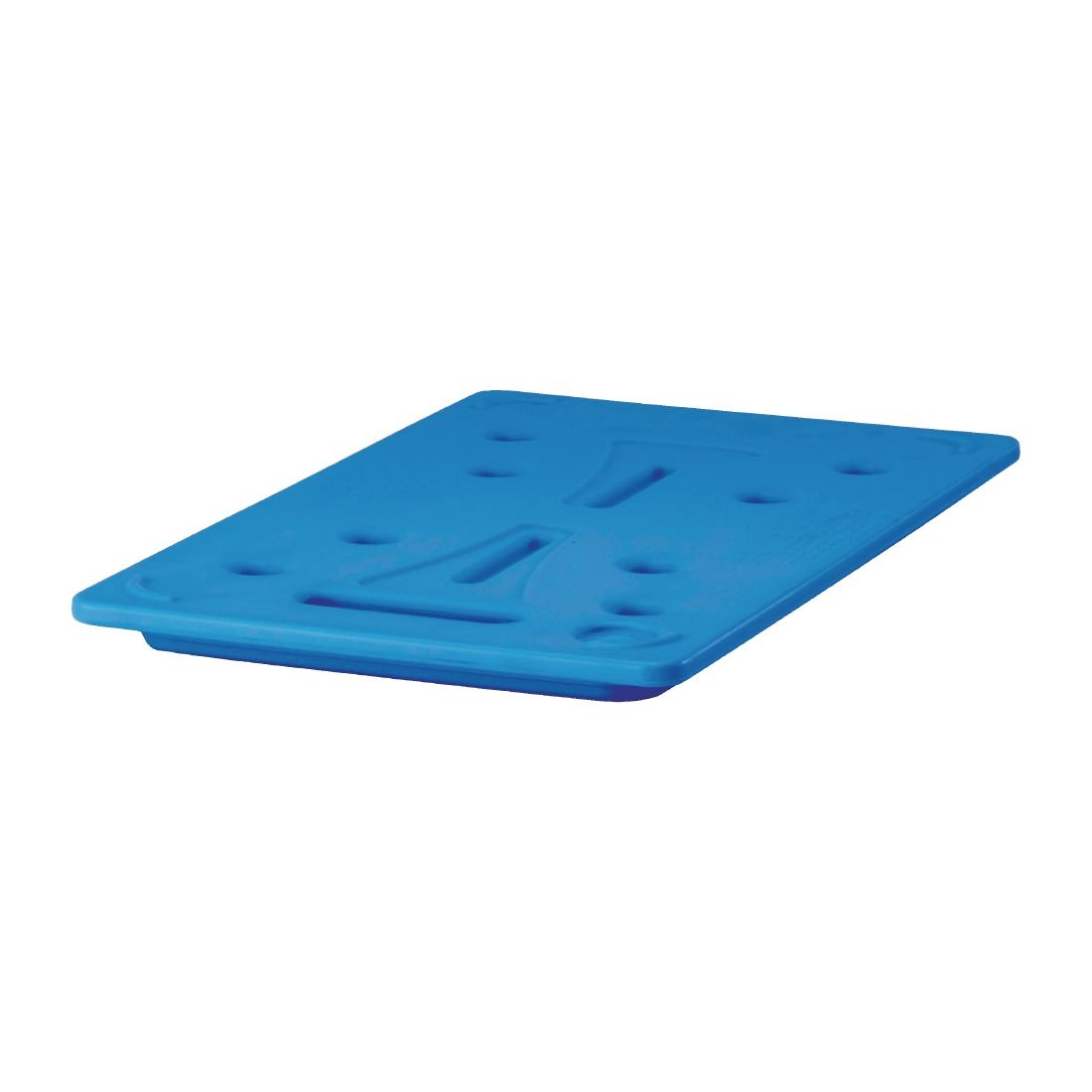 Image of Cambro Camchiller Cold Plate