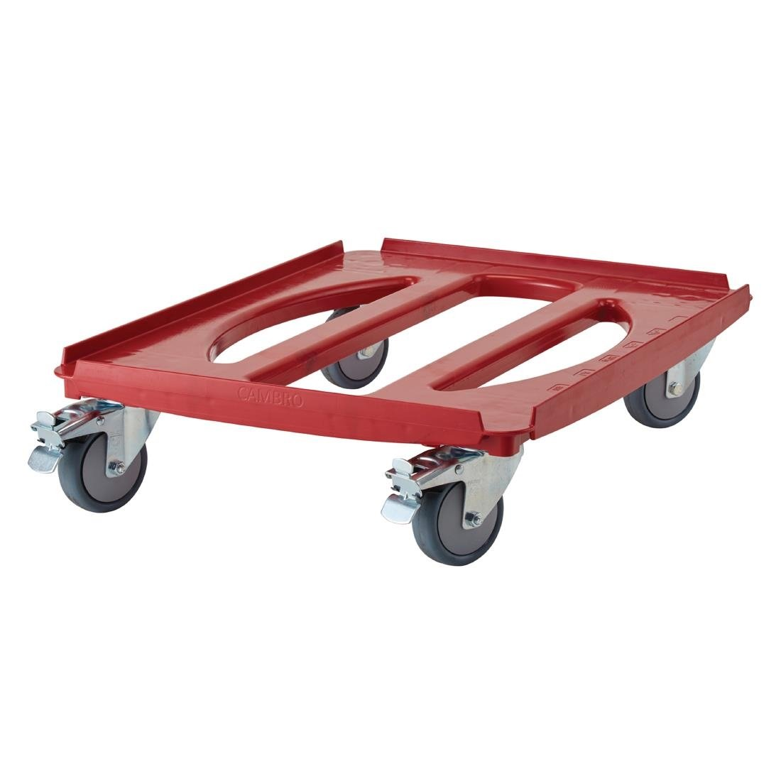 Image of Cambro Camdolly for Food Carriers