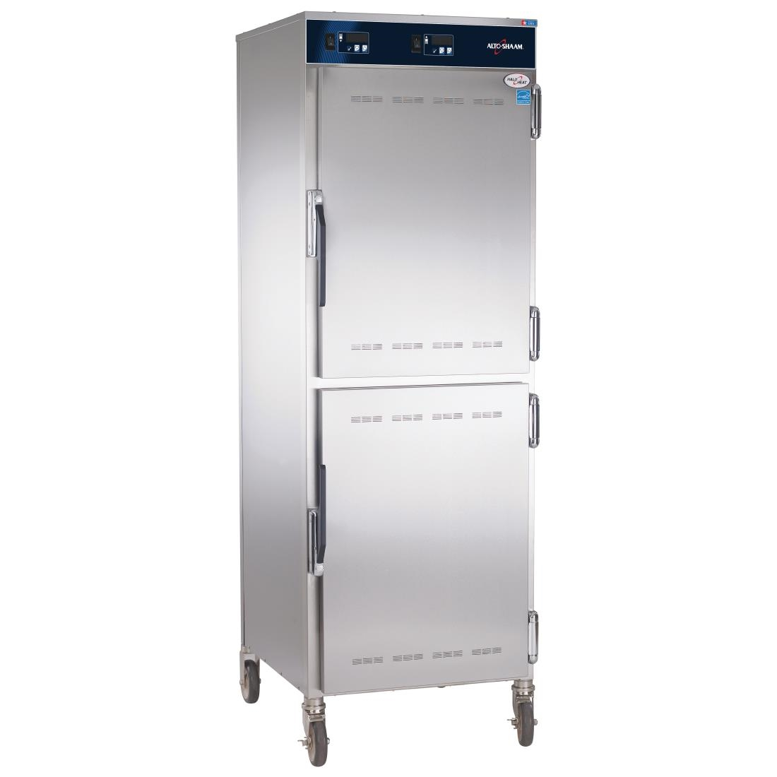 Image of Alto Shaam Heated Holding Cabinet 1200-UP/SR