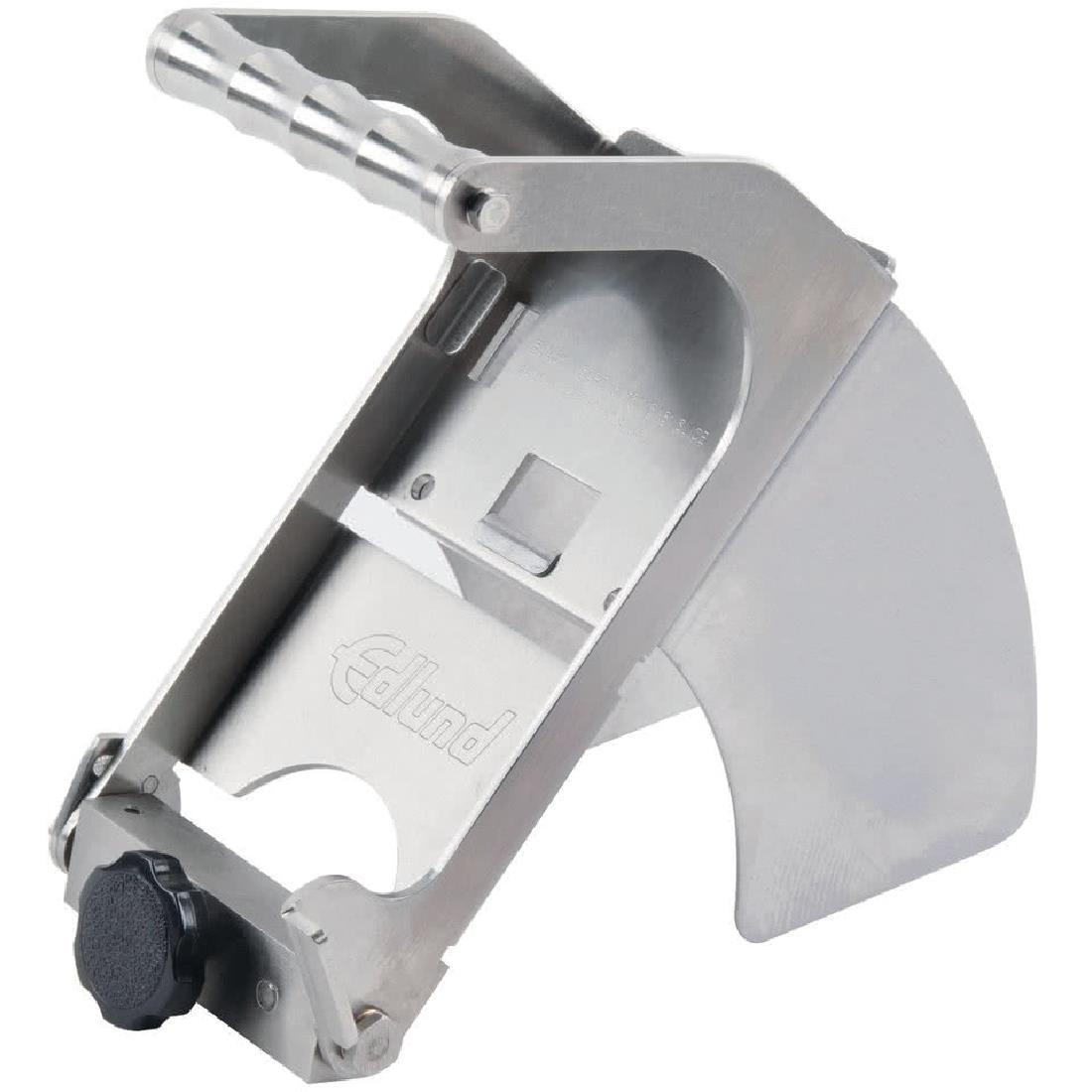 Image of Edlund 350 Series Electric Slicer Pusher Assembly A1500