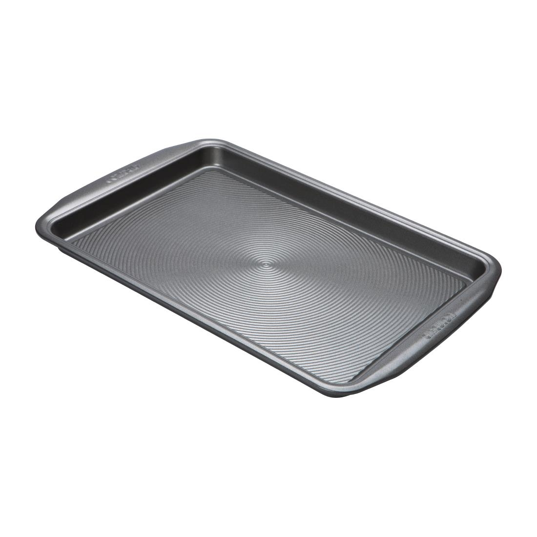 Image of Circulon Large Oven Tray 445mm
