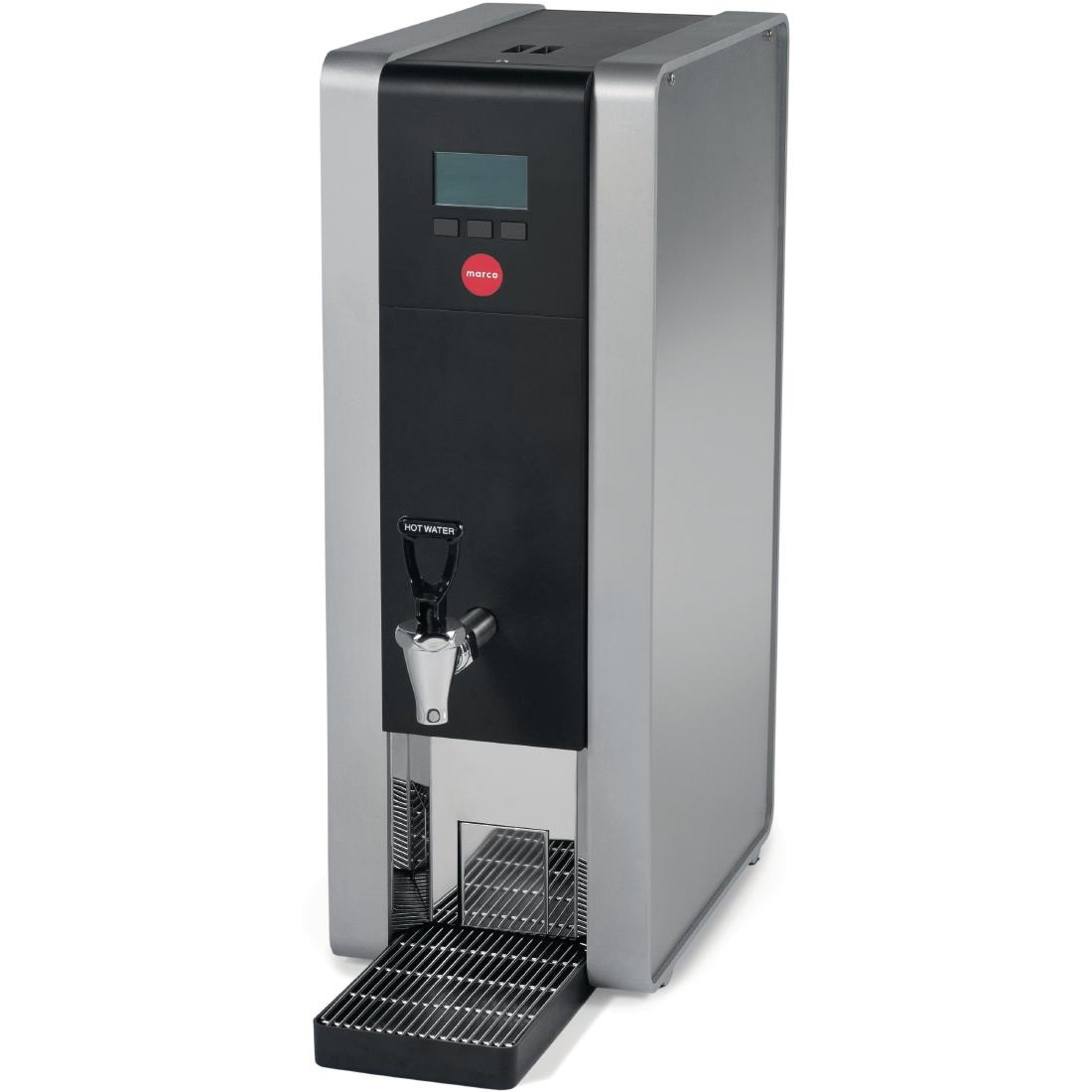 Image of Marco 8Ltr Auto-Fill Push-Button Water Boiler T8