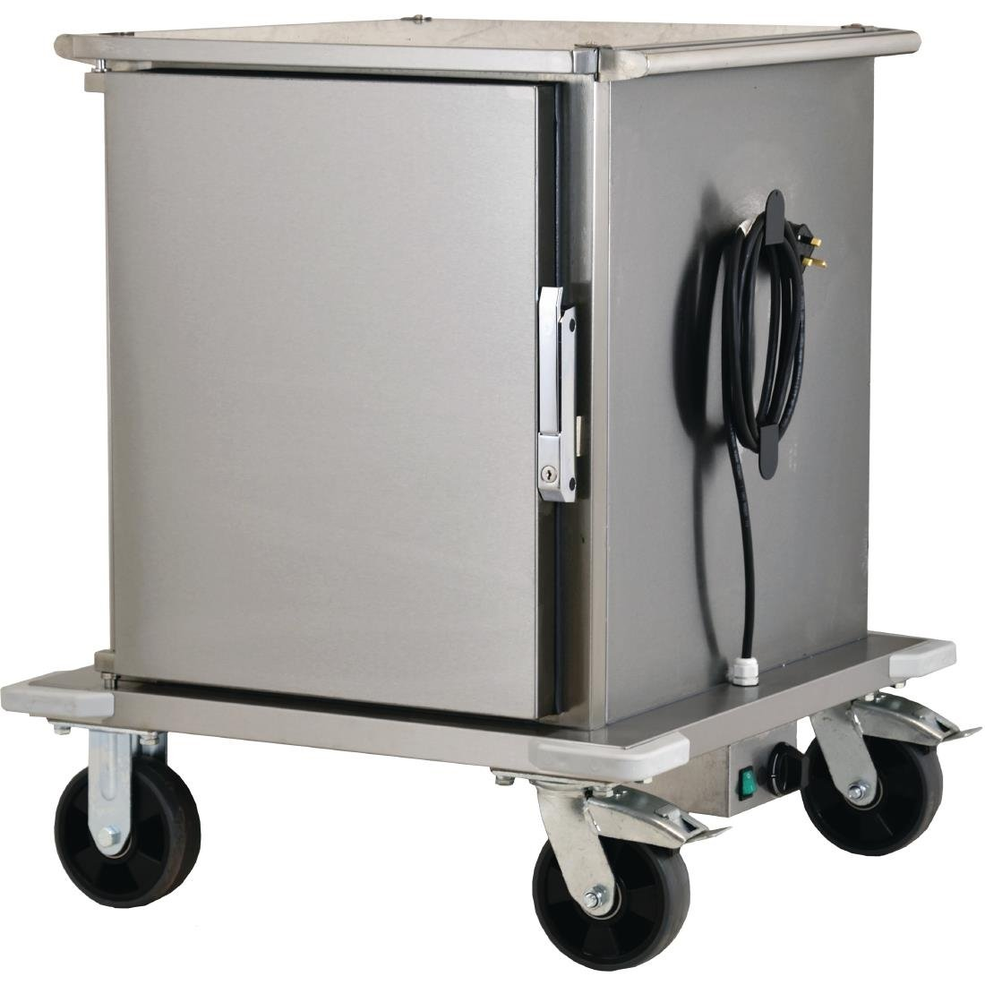 Moffat Mobile Banqueting Trolley PF6