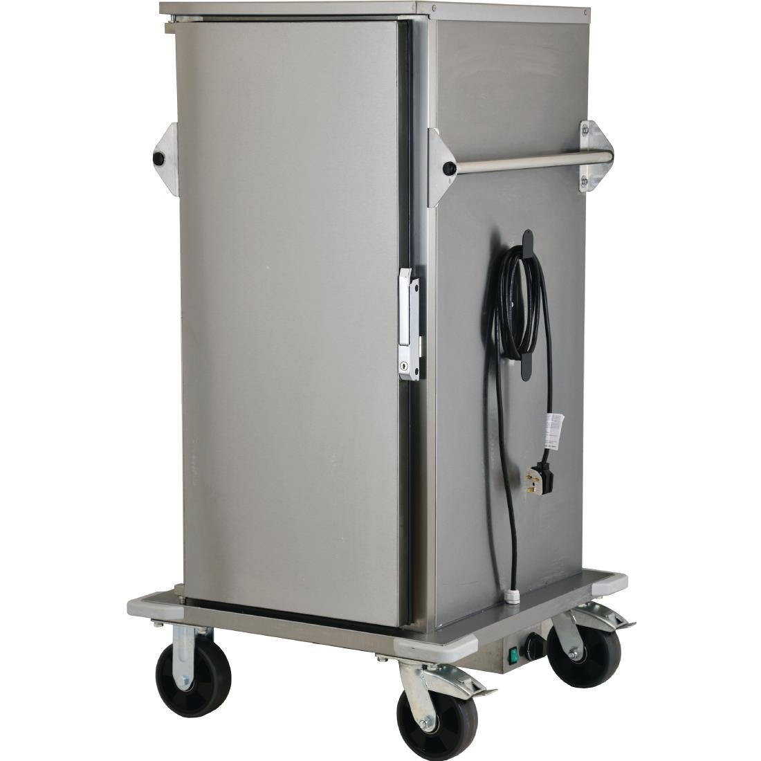 Moffat Mobile Banqueting Trolley PF12