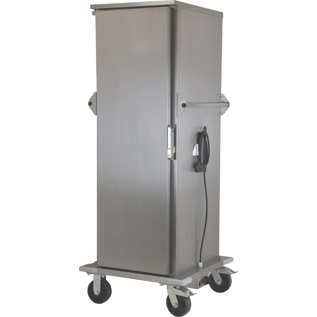 Moffat Mobile Banqueting Trolley PF20
