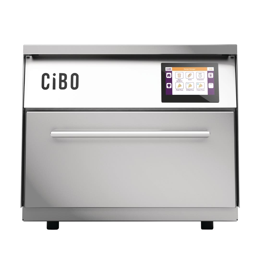 Lincat Cibo High Speed Oven