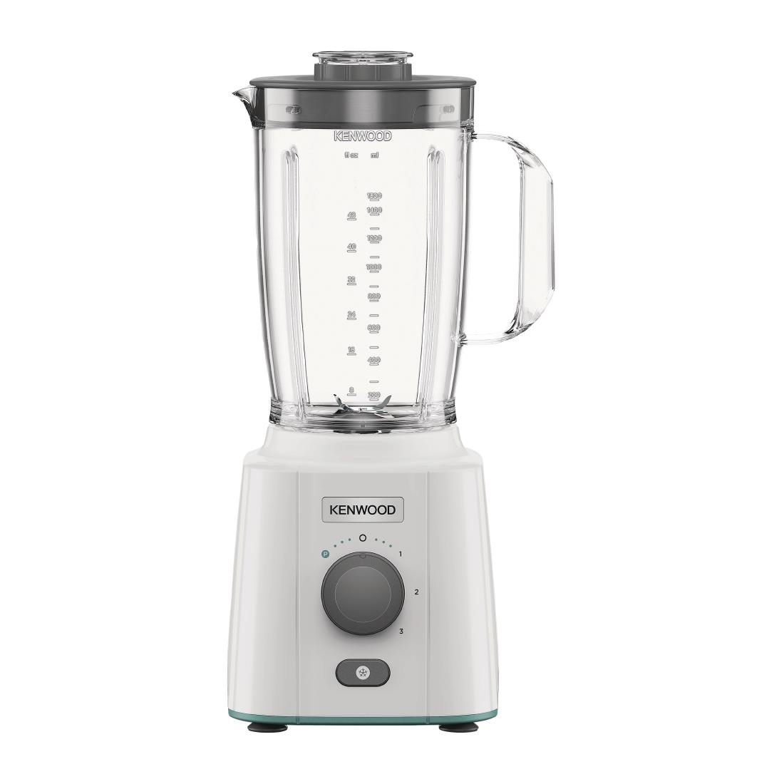 Image of Kenwood Blend-X Fresh BLP41A0CT Blender