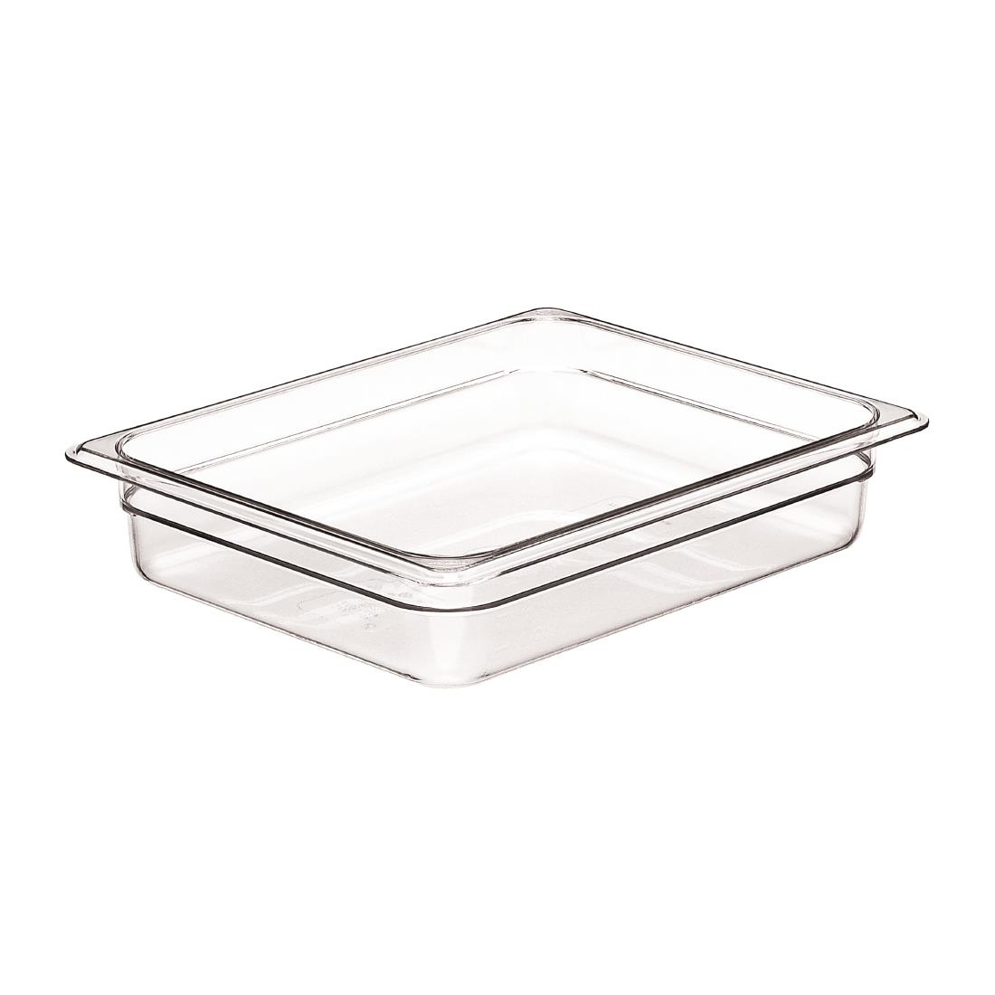 Take Out Disposable Foil Containers with Matching Covers Pactiv 7139 50 3-Compartment Aluminum Foil Pans Combo with Flat Foil Lids