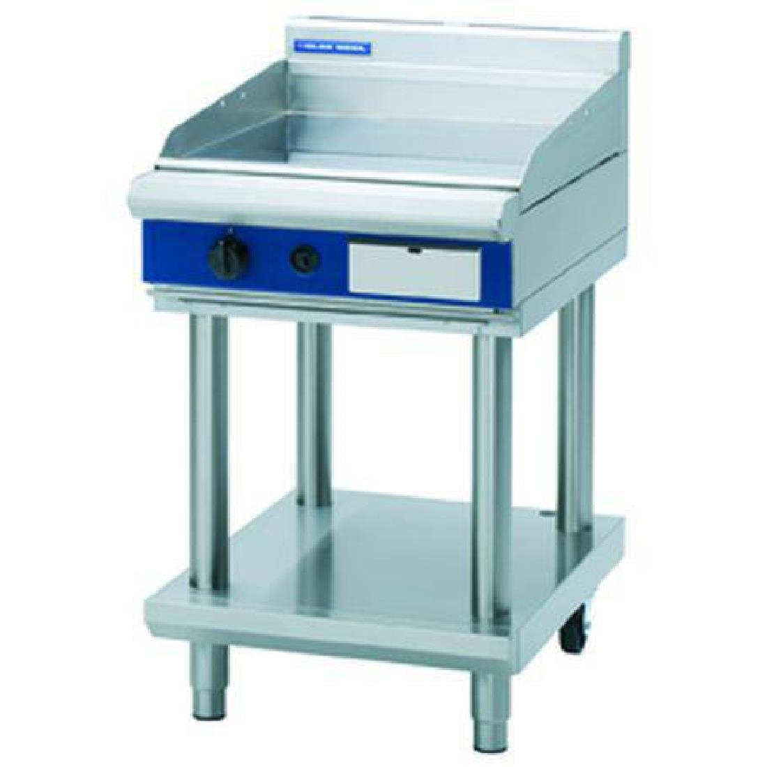 Blue Seal by Moffat Freestanding Gas Griddle GP514LS - P_DN553 - Buy ...