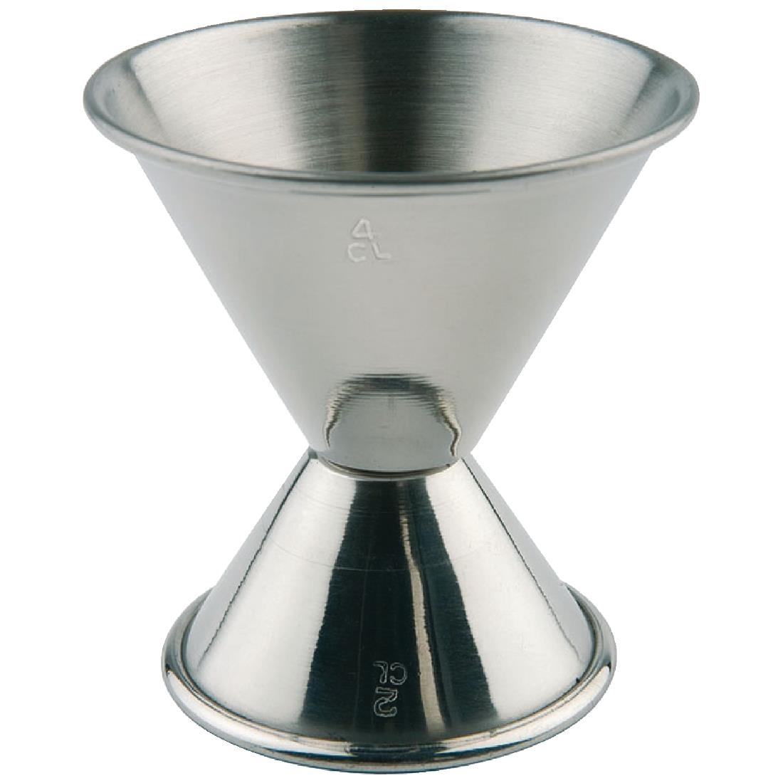 Image of APS Compact Cocktail Jigger