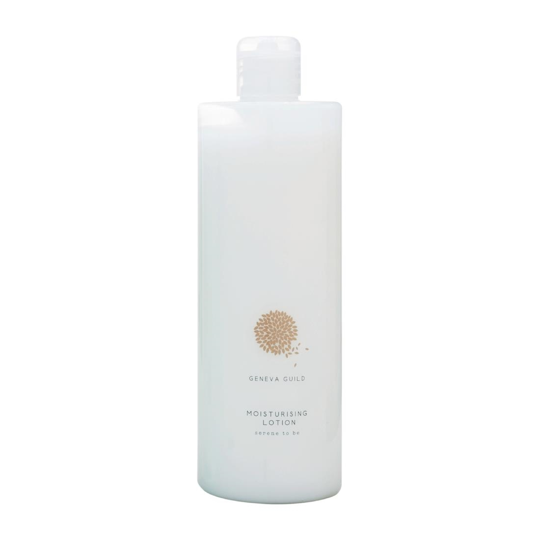 Image of Geneva Guild Body Lotion (Pack of 18) Pack of 18