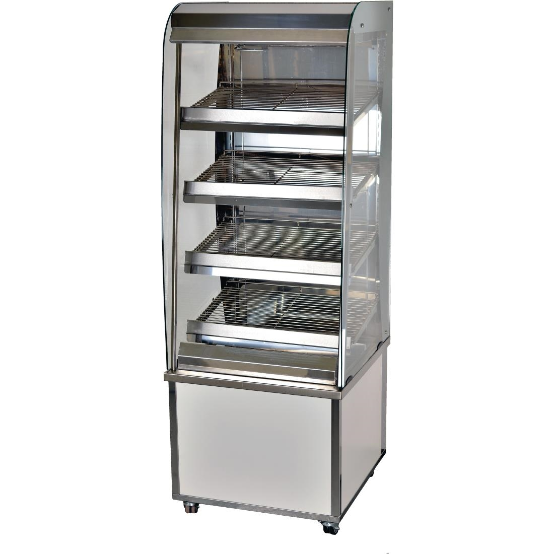 Image of Moffat Ambient Food Display Multideck Merchandiser MA1