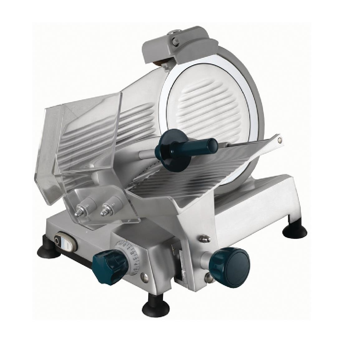 Hobart Food Slicer SL250