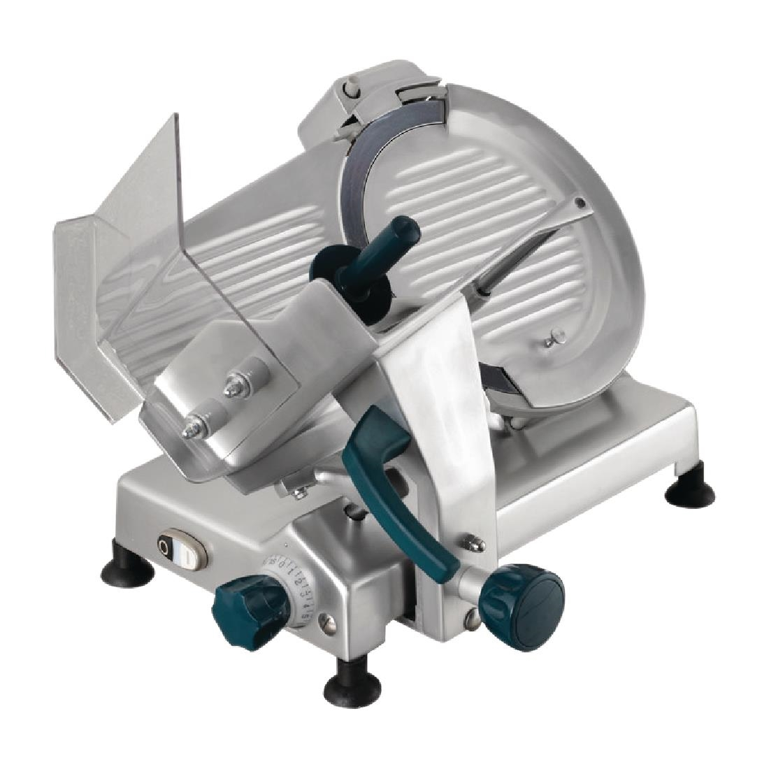 Hobart Food Slicer SL300