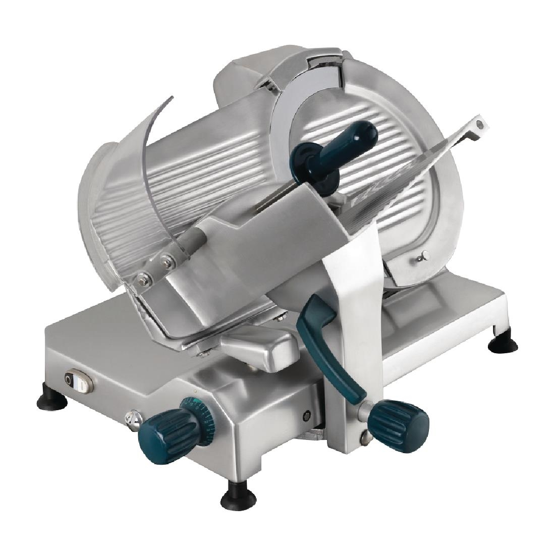 Hobart Food Slicer SL350
