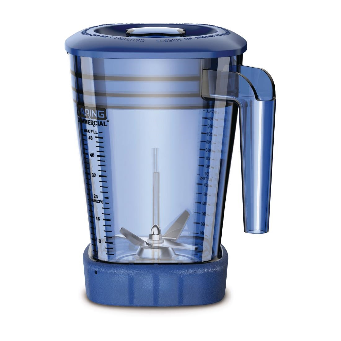Waring Xtreme Hi Power Bar Blender