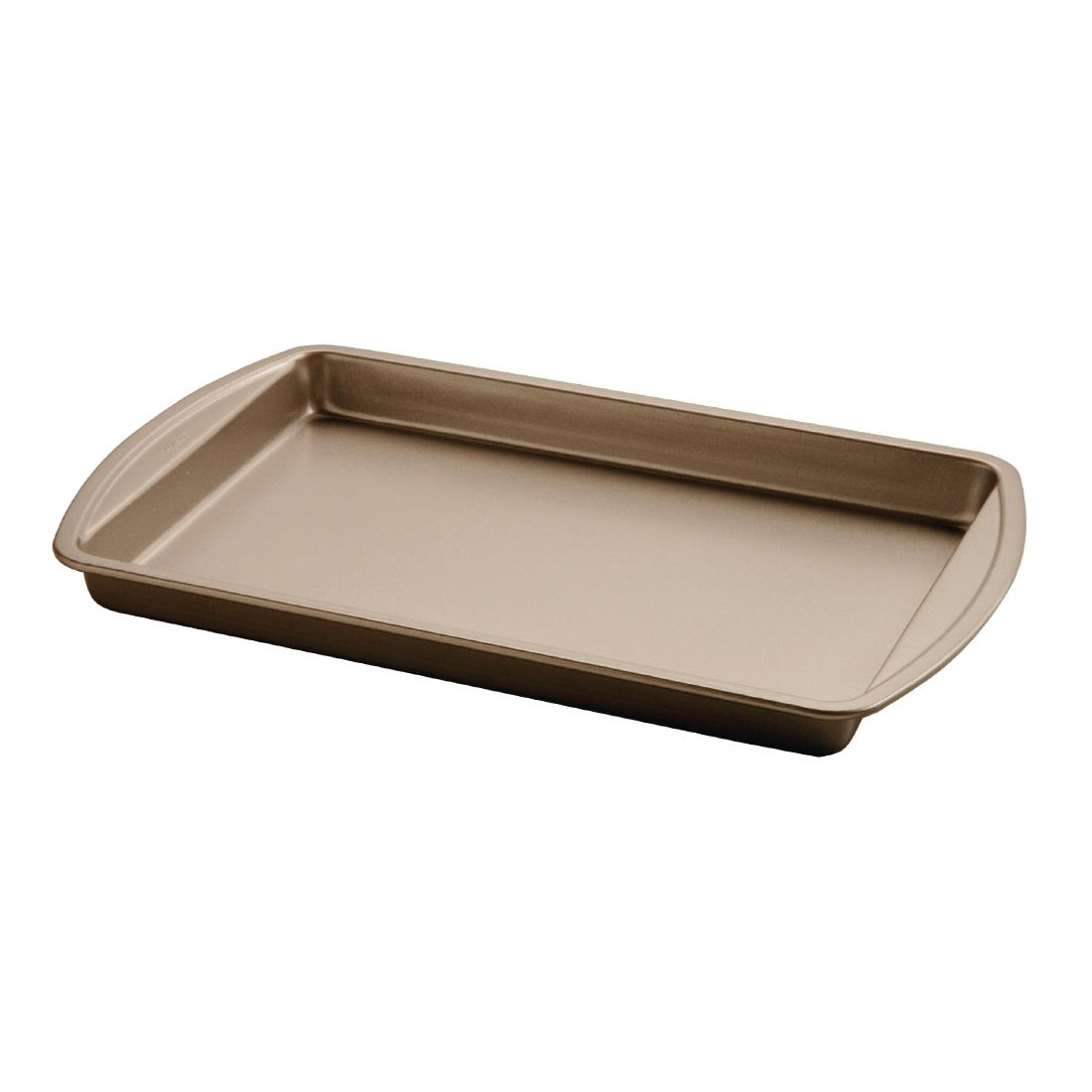 Image of Avanti Non-Stick Baking Tray 495 x 305mm