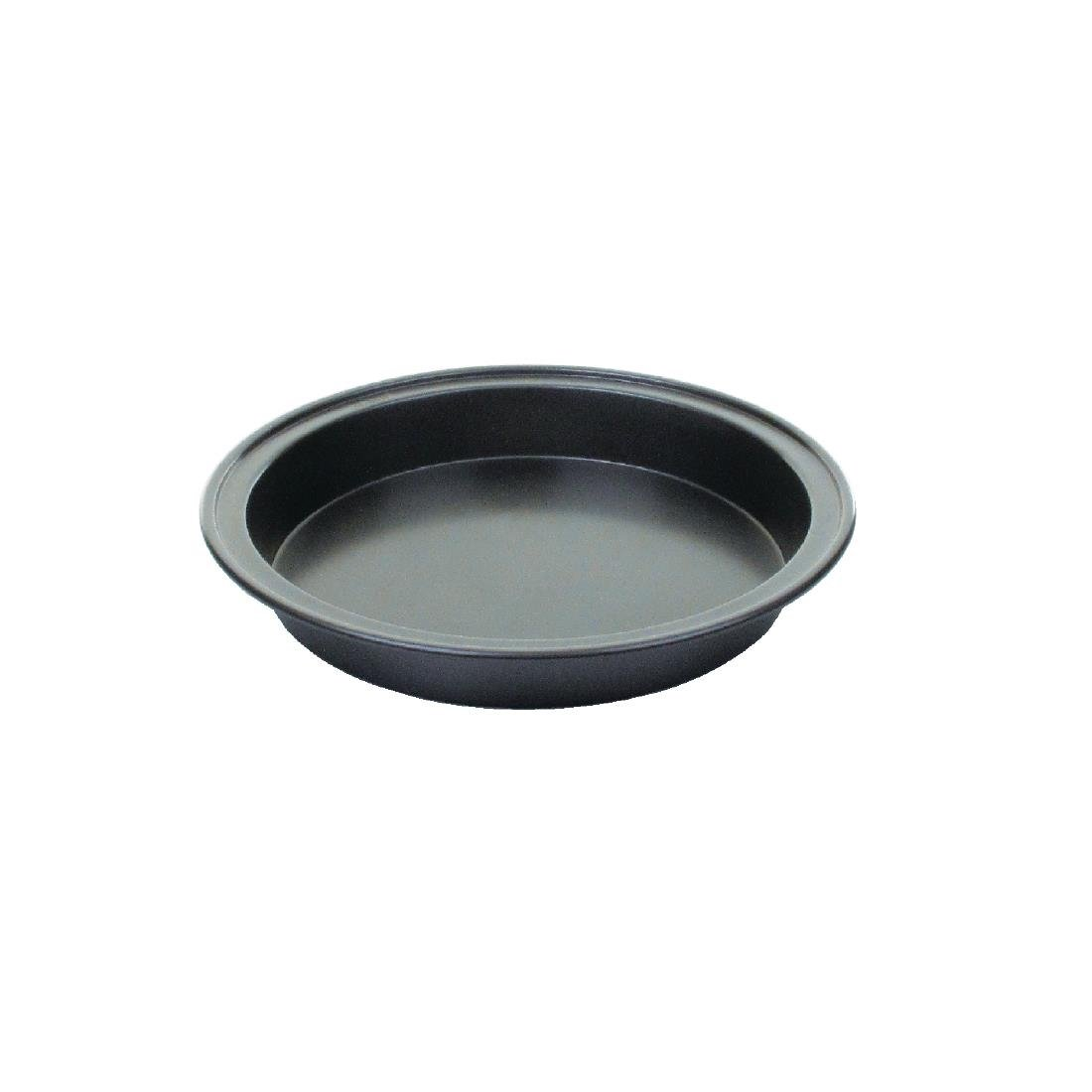 Image of Avanti Non-Stick Round Cake Tin 230mm