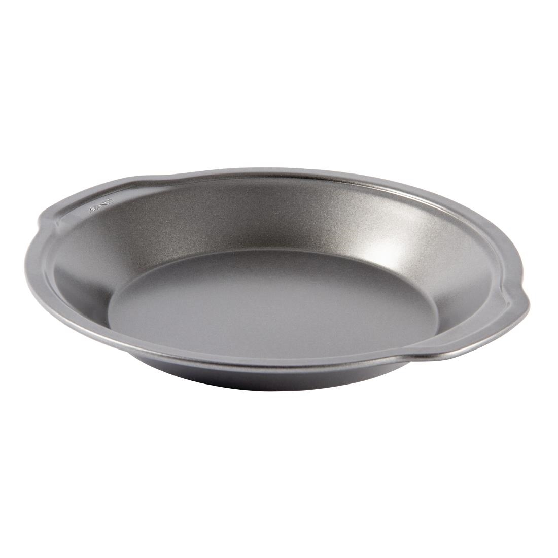 Image of Avanti Non Stick Round Pie Dish