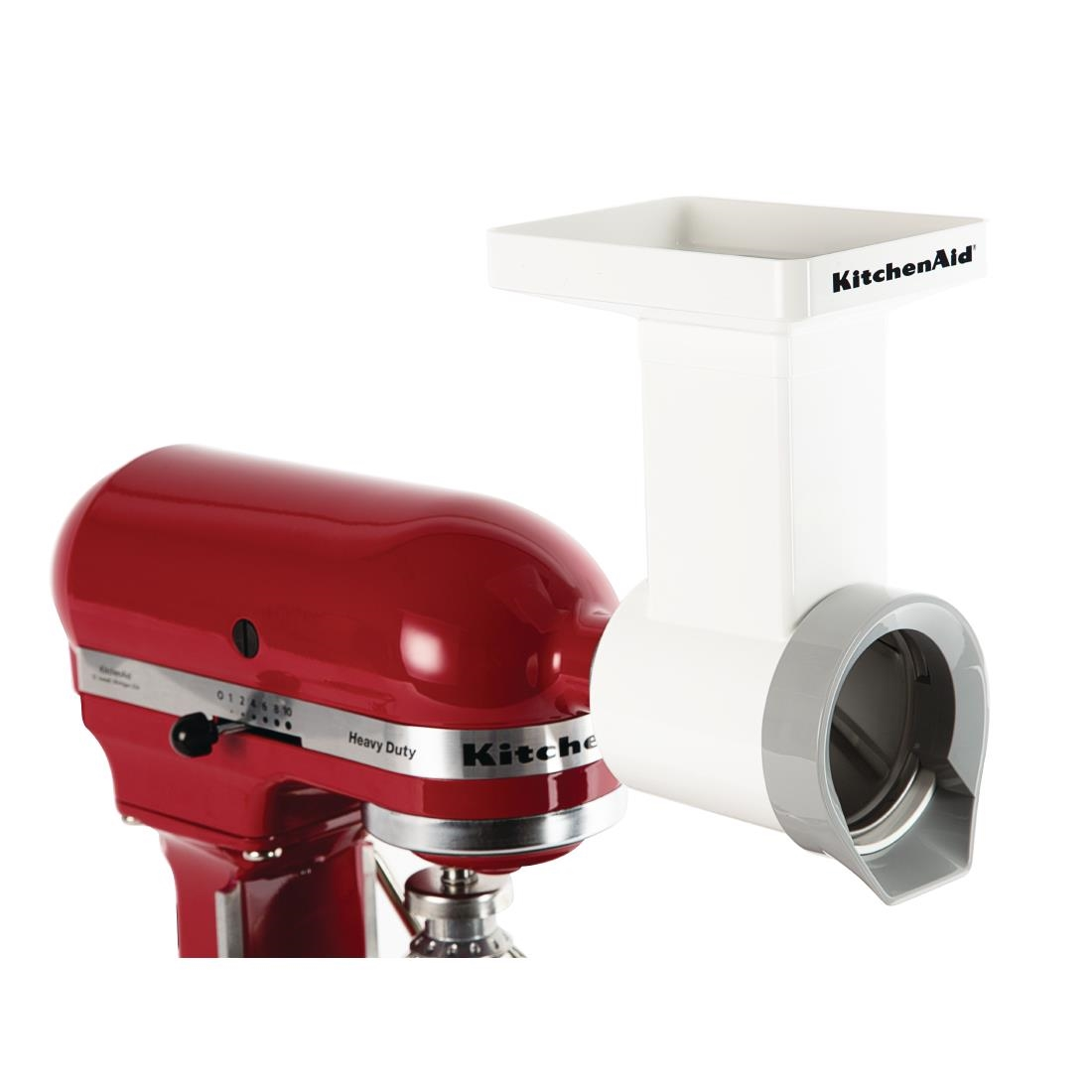 kitchenaid mixer attachments slicer. kitchenaid-mvsa-slicer-shredder-attachment kitchenaid mixer attachments slicer