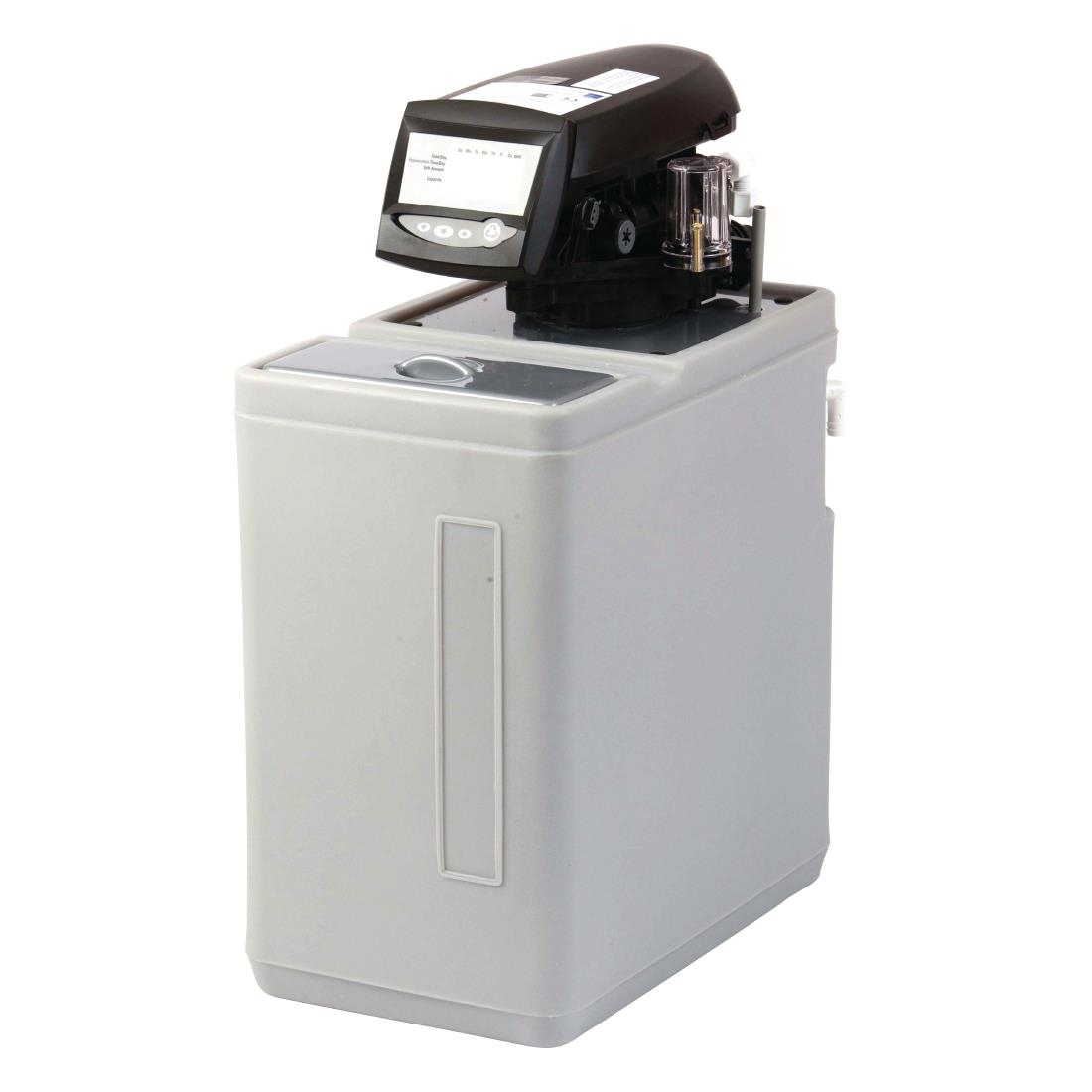 Image of Classeq Automatic Hot Feed External Water Softener WS-HC10