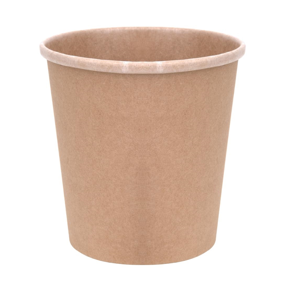Click to view product details and reviews for Fiesta Green Compostable Soup Containers 98mm 455ml 16oz Pack Of 500 Pack Of 500.