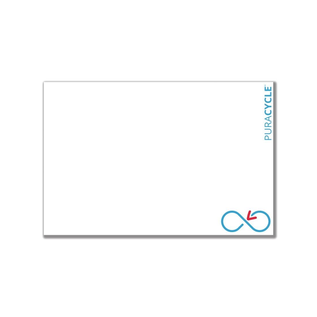 Click to view product details and reviews for Puracycle Reusable Blank Labels Pack Of 50 Pack Of 50.