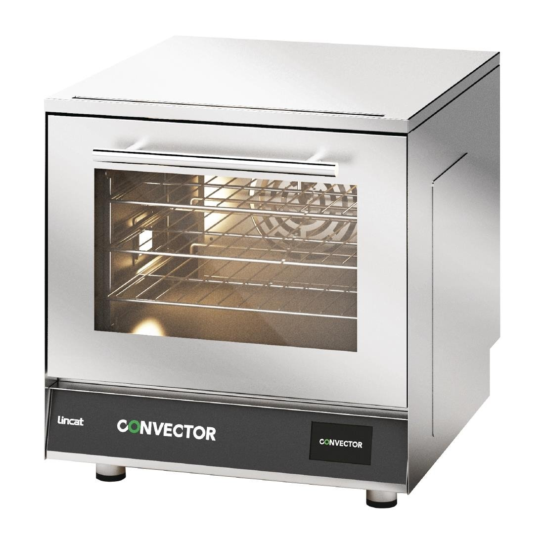 Image of Lincat Convection Oven Convector CO133T