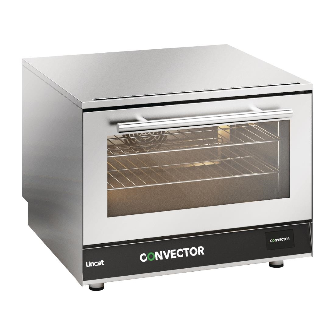 Image of Lincat Convection Oven Convector CO223T