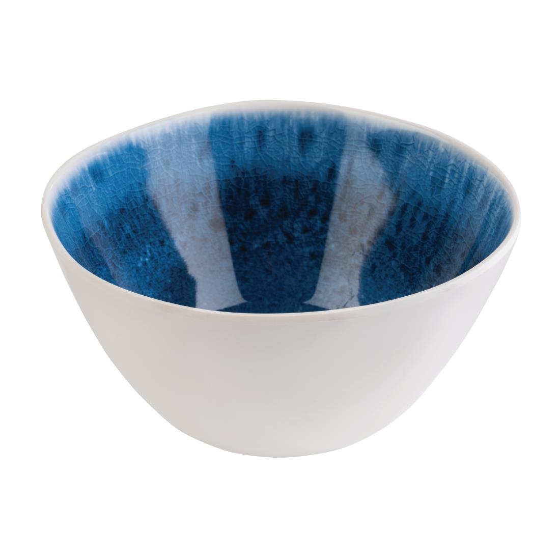 APS Blue Ocean Bowl 150(Ø)mm 600ml