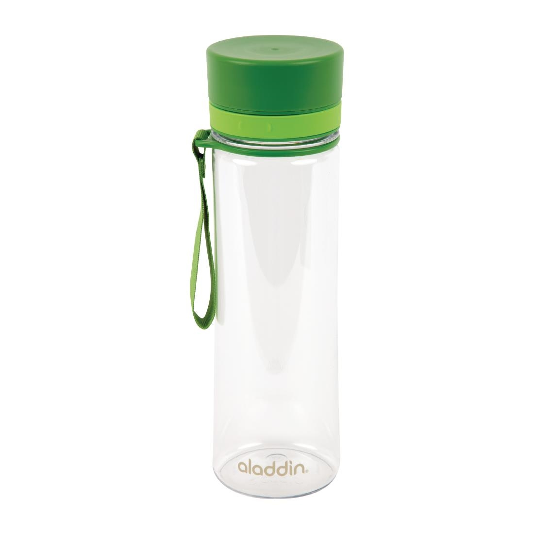 Image of Aladdin Aveo Reusable Water Bottle Green 600ml / 21oz