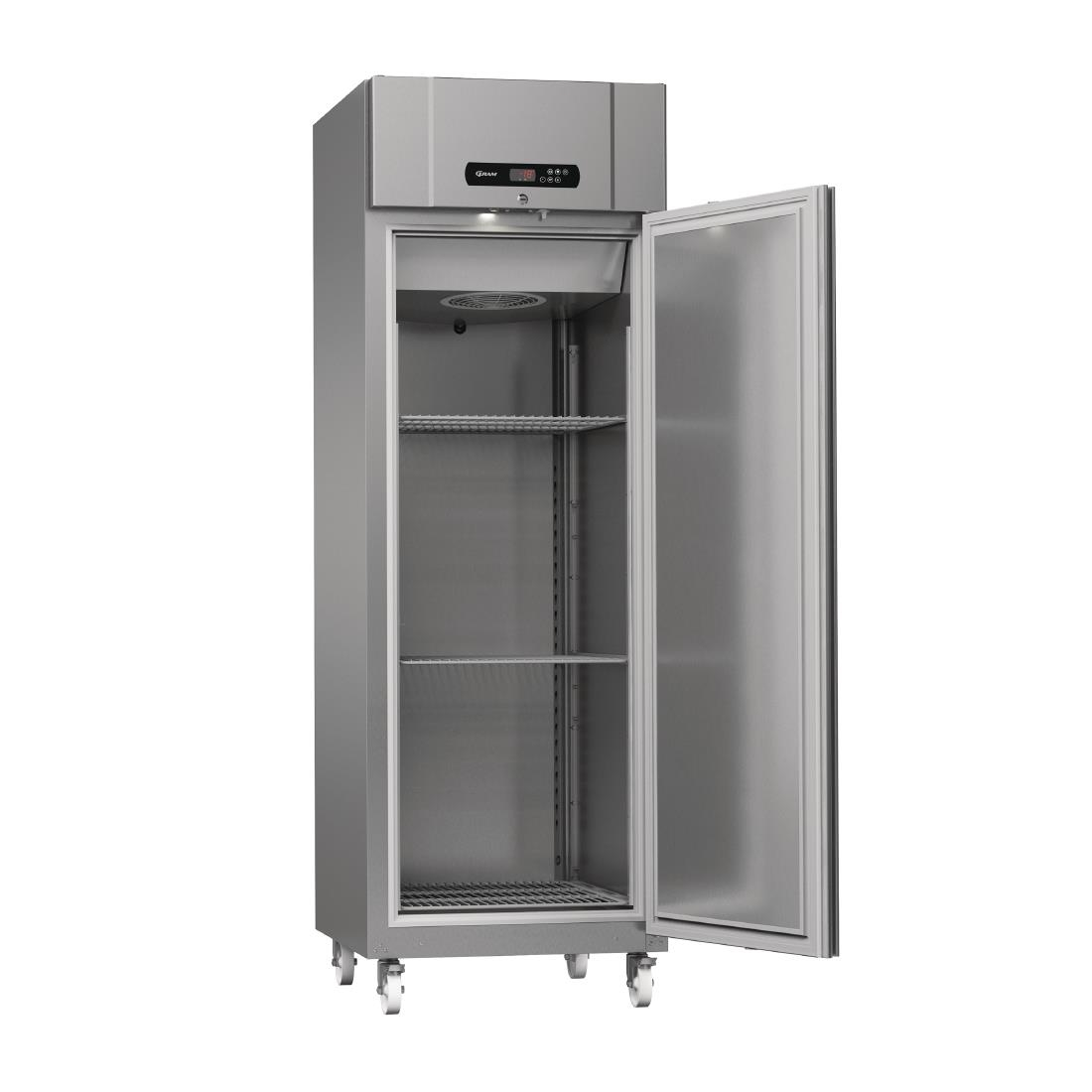 Click to view product details and reviews for Gram Upright Bakery Freezer F69ff.