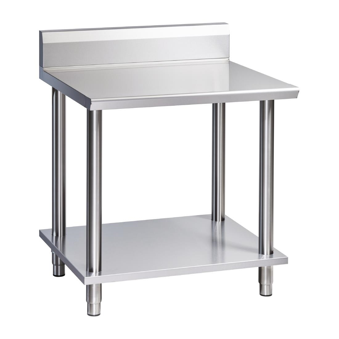 Image of Cobra Infill Table C900