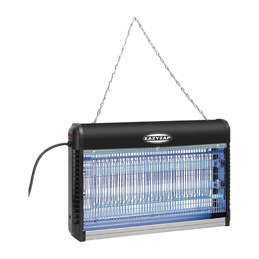 Image of Eazyzap LED Fly Killer 19W
