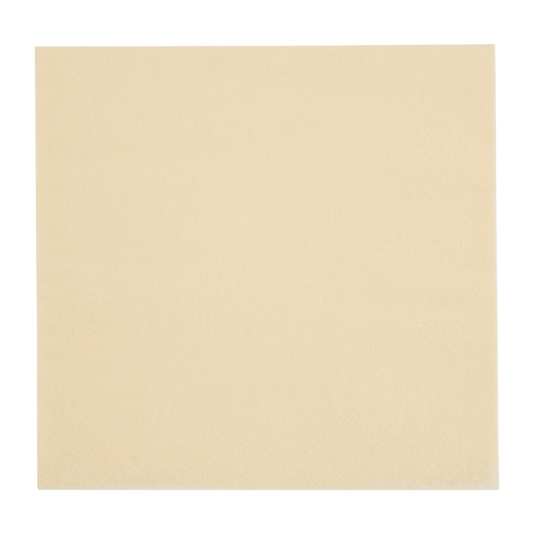 Click to view product details and reviews for Fiesta Lunch Napkins Cream 330mm Pack Of 2000 Pack Of 2000.