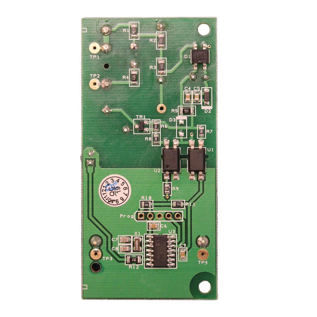 Image of HyGenikx System Replacement PCB Board for All Models HGX-PCB