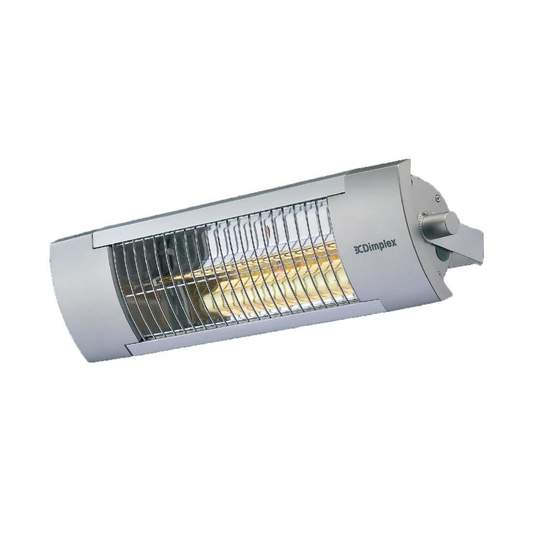 Image of Dimplex Radiant Heater OPH20