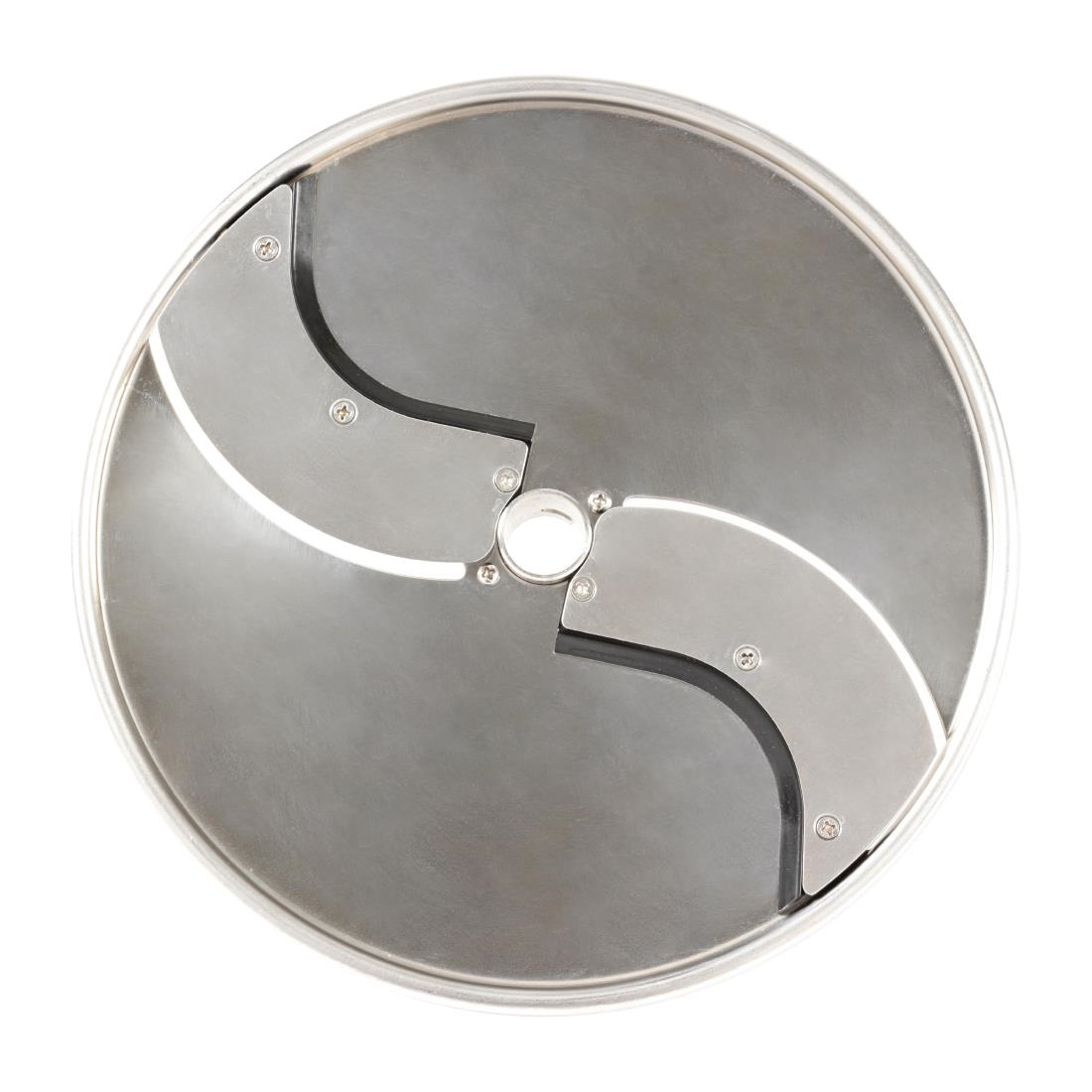 Image of Dynamic 1.5mm Slicing Disc CL1015
