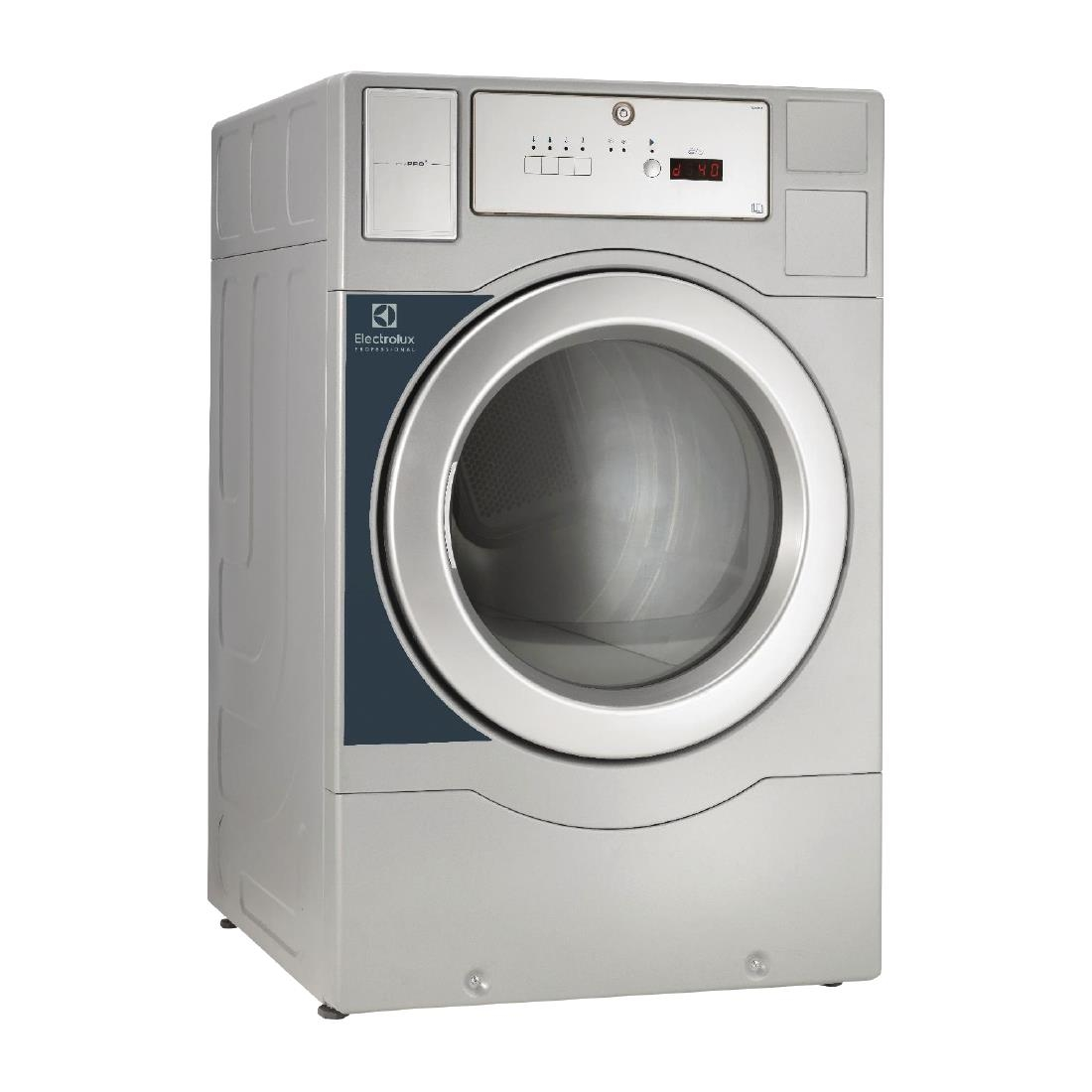Image of Electrolux myPROXL 12KG Vented Dryer TE1220E